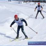 Лыжная мазь грунт
