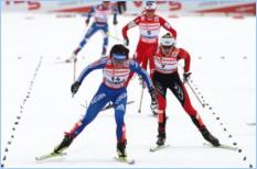 Сцепления лыж как определить качество?