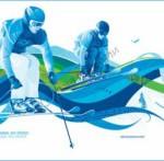 Чем смазать лыжи для лучшего скольжения