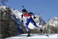 Подготовка, смазка и уход за горными лыжами и лыжами для прыжков с трамплина