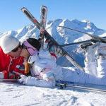 10 недорогих горнолыжных курортов за границей