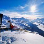 Параллельные трассы Avalanche