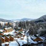 Горнолыжный отдых в Европе дешевеет?