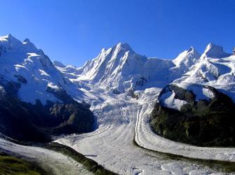 Китцбюэль горнолыжный курорт городке Сёлль Австрия