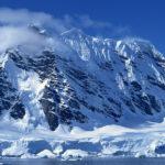 Анды — самая длинная горная цепь в мире