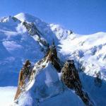 Авайан Пиренеи дешевый отдых во Франции