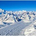 Пиренеи — от Атлантики до Средиземного моря