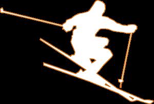 Уход за лыжами
