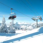 Как сэкономить деньги на горнолыжных курортах Франции