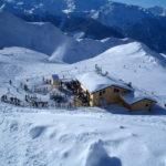 Вербье – идеальныый горнолыжный курорт для всех возрастов