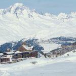 Club Med Arcs Extrême стал лучшим европейским горнолыжным курортом прошлого сезона
